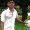 Muhammed Junaid Facebook, Twitter & MySpace on PeekYou