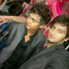 Rizwan Sheikh Facebook, Twitter & MySpace on PeekYou