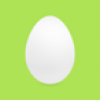 Vijay Jain Facebook, Twitter & MySpace on PeekYou