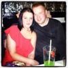 Mark Gallagher Facebook, Twitter & MySpace on PeekYou