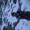 Sunil Jain Facebook, Twitter & MySpace on PeekYou