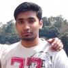 Vishnu Sp Facebook, Twitter & MySpace on PeekYou