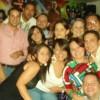 Victor Andrade Facebook, Twitter & MySpace on PeekYou
