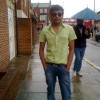 Praveen Vejandla, from London