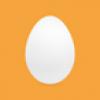 Parth Shah Facebook, Twitter & MySpace on PeekYou