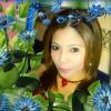 Ellen Laquindanum Facebook, Twitter & MySpace on PeekYou