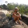 Dalila Camilo Facebook, Twitter & MySpace on PeekYou