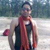 Arun Sharma Facebook, Twitter & MySpace on PeekYou