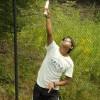 Suresh Maurya Facebook, Twitter & MySpace on PeekYou