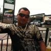 Jose Matos Facebook, Twitter & MySpace on PeekYou
