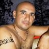 Pedro Manrique Facebook, Twitter & MySpace on PeekYou
