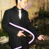 Flavio Alves Facebook, Twitter & MySpace on PeekYou