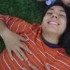 Arturo Avila Facebook, Twitter & MySpace on PeekYou