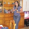 Virginia Martinez Facebook, Twitter & MySpace on PeekYou