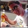 David Millar Facebook, Twitter & MySpace on PeekYou