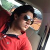 Sagar Patel Facebook, Twitter & MySpace on PeekYou