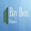 Bay Finance Facebook, Twitter & MySpace on PeekYou