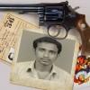 Arun Mohan Facebook, Twitter & MySpace on PeekYou