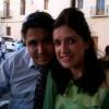 Alfredo Aguado Facebook, Twitter & MySpace on PeekYou