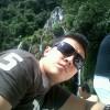 Carlos Cruz Facebook, Twitter & MySpace on PeekYou