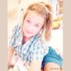 Charis Turner Facebook, Twitter & MySpace on PeekYou
