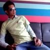 Ronak Patel Facebook, Twitter & MySpace on PeekYou