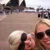 Sarah Mulligan Facebook, Twitter & MySpace on PeekYou