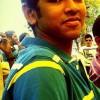 Snehal Patel Facebook, Twitter & MySpace on PeekYou