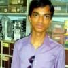 Mehul Sankadasariya Facebook, Twitter & MySpace on PeekYou