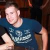 Kevin Neary Facebook, Twitter & MySpace on PeekYou