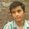Gautam Barot Facebook, Twitter & MySpace on PeekYou