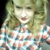 Dionne Boyle Facebook, Twitter & MySpace on PeekYou