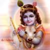 Divyesh Baldaniya Facebook, Twitter & MySpace on PeekYou