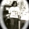 Lucille Alcuizar Facebook, Twitter & MySpace on PeekYou