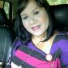Angelica Perozo Facebook, Twitter & MySpace on PeekYou