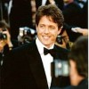 Hugh Grant, from Hollywood CA
