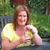 Fiona Doyle Facebook, Twitter & MySpace on PeekYou