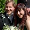 Chris Beckett Facebook, Twitter & MySpace on PeekYou