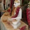 Rakesh Doshi Facebook, Twitter & MySpace on PeekYou