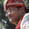 Kunal Maniar Facebook, Twitter & MySpace on PeekYou