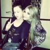 Kim Robertson Facebook, Twitter & MySpace on PeekYou