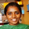 Anjana Nair Facebook, Twitter & MySpace on PeekYou