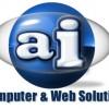 Akash Infotech Facebook, Twitter & MySpace on PeekYou