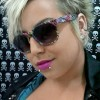 Devina Lee Facebook, Twitter & MySpace on PeekYou