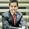 Fabiano Rossi Facebook, Twitter & MySpace on PeekYou