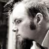 Spike Richardson Facebook, Twitter & MySpace on PeekYou