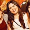 Lauren Platt Facebook, Twitter & MySpace on PeekYou