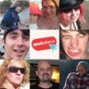 Joe Uk Facebook, Twitter & MySpace on PeekYou