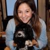 Jessica April, from New York NY