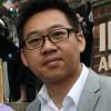 Michael Chong Facebook, Twitter & MySpace on PeekYou
